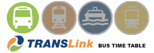Click for Bus Time Table